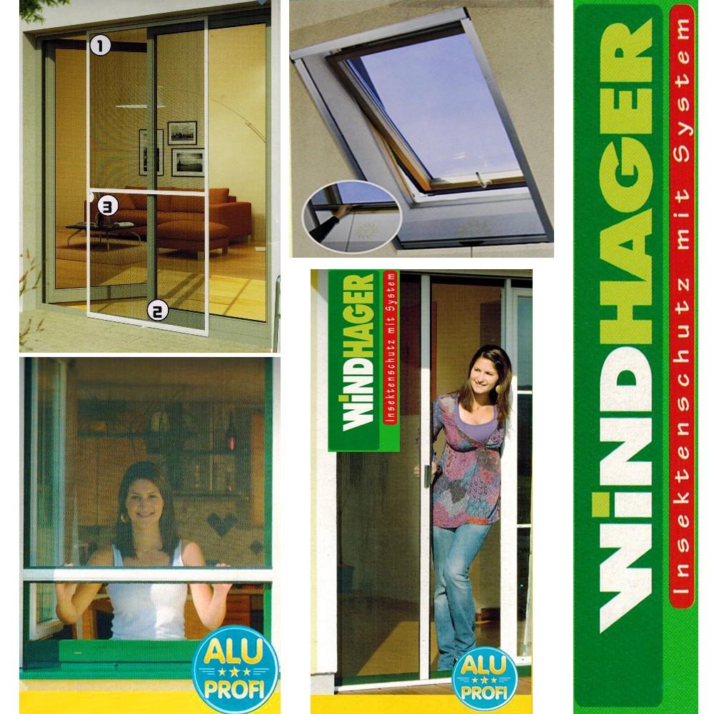 fliegengitter insektenschutz rollo fenster o t r netz. Black Bedroom Furniture Sets. Home Design Ideas