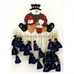 adventskalender weihnachtskalender weihnachtsdeko aus holz. Black Bedroom Furniture Sets. Home Design Ideas