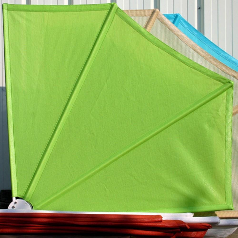 coolaroo balkonf cher sichtschutz sonnenschutz versch farben 1 40mx1 40m ebay. Black Bedroom Furniture Sets. Home Design Ideas