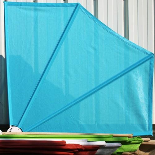 coolaroo balkonf cher terrassen sichtschutz sonnenschutz. Black Bedroom Furniture Sets. Home Design Ideas