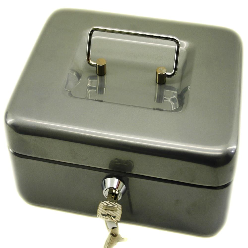 geldkassette geld kasse m nzenkassette transportkassette. Black Bedroom Furniture Sets. Home Design Ideas