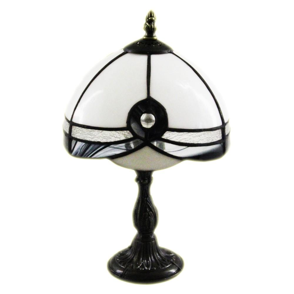 tiffany tischleuchte tischlampe dekoleuchte nachttisch. Black Bedroom Furniture Sets. Home Design Ideas