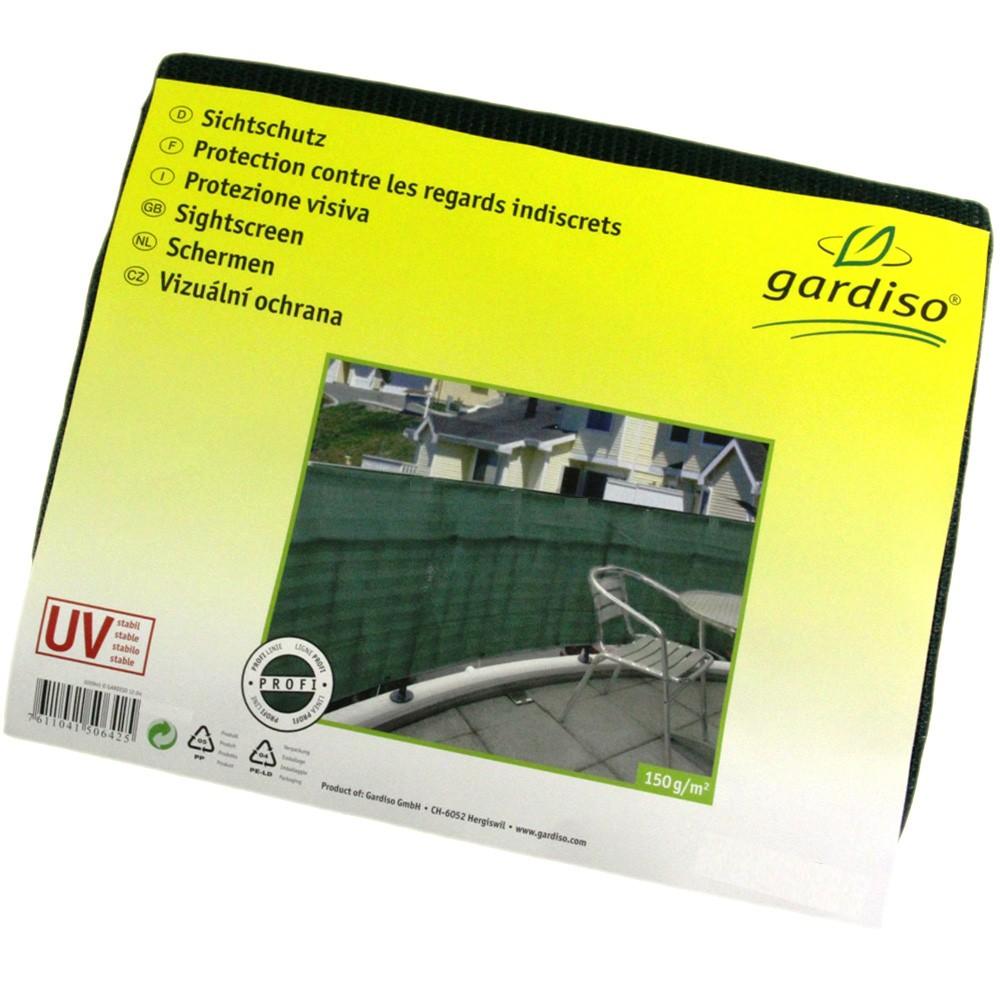 Sichtschutz Plastik Balkon Speyeder = Verschiedene Ideen für