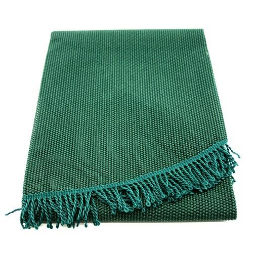 Garten tischdecke verschiedene farben und formen rutschmatte tischdecken ebay - Tischdecke garten ...