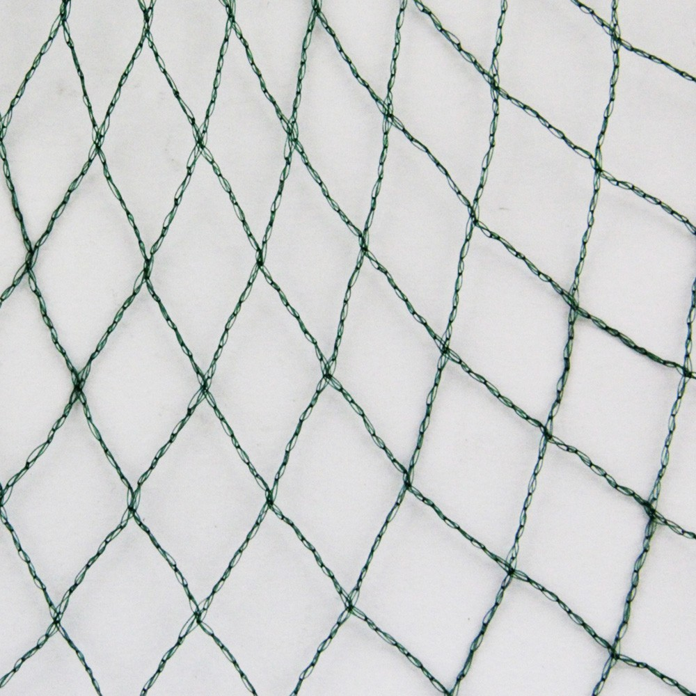 teichnetz laubschutz netz vogelnetz gartennetz laubnetz teich schutznetz basic garten sonstige 2270. Black Bedroom Furniture Sets. Home Design Ideas