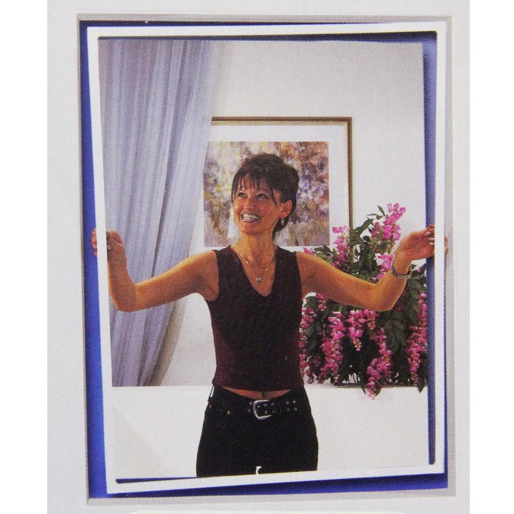 einh ngewinkel montagewinkel fliegengitter fenster insektenschutz einh nge feder ebay. Black Bedroom Furniture Sets. Home Design Ideas